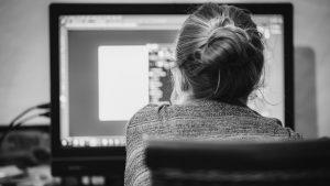 Tipps für die Konzentration im Home-Office
