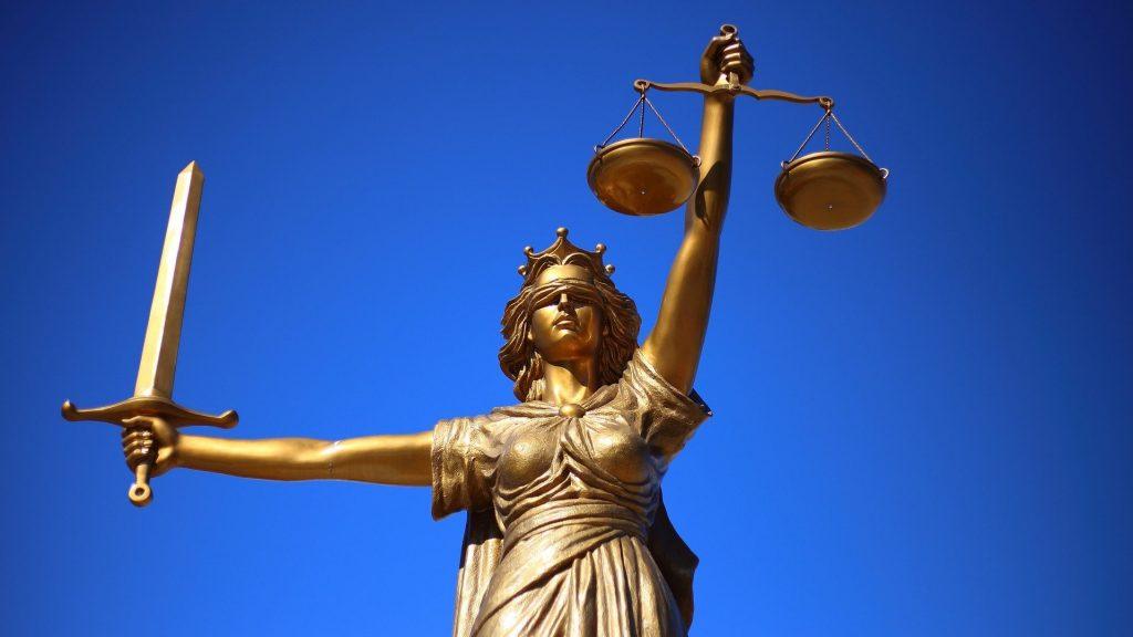 Von A wie Abschichten bis Z wie Zwischenprüfung: NRW reformiert das Jurastudium