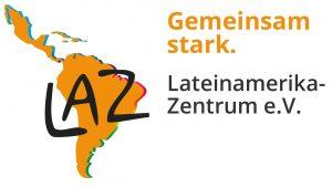 Ein Stück Lateinamerika in Bonn –     das Bonner Lateinamerikazentrum