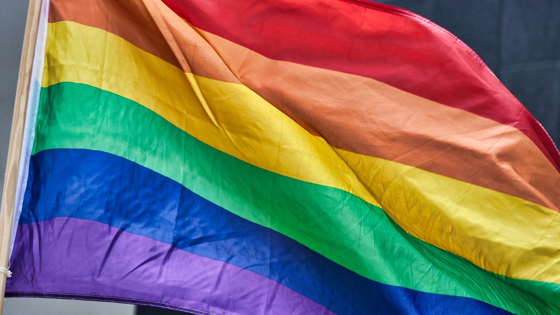 #actout: Ein wichtiger Schritt für die LGBTQI*-Community