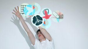 Kunst genießen während der Pandemie
