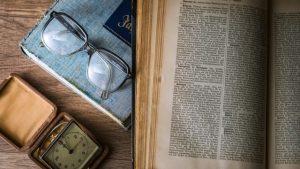 #SOWIbleibt – Was passiert gerade mit meinem Studiengang?