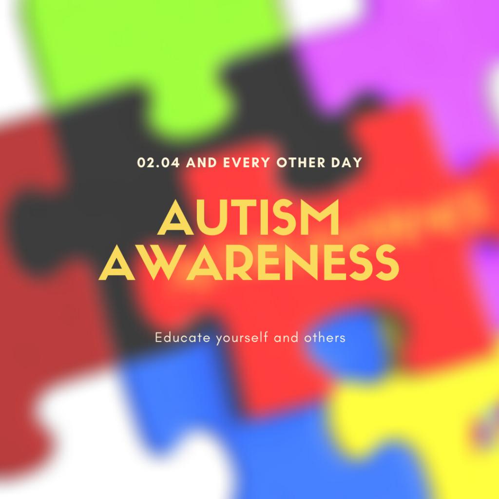Was ist eigentlich Autismus?